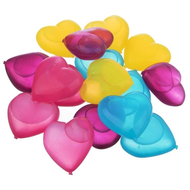 Eiswürfel Form für Eis für Eiswürfel wiederverwendbar Cube Würfel Herz